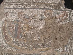 Mosaics at Dougga (IV) - isawnyu.jpg