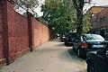 Moscow, 2nd Rybinskaya Street (21255846571).jpg