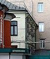 Moscow, Maroseyka 5c1, air conditioner swarm 02.jpg