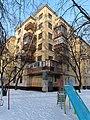 Moscow, Serpukhovsky Val 24K1 corner 03.jpg