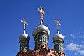 Moscow ChurchStGregoryNeocaesarea2.JPG