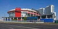 Moscow Megasport Arena asv2018-08 img1.jpg