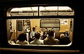 Moscow Subway 2009 (14311475594).jpg