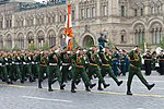 Moscow Victory Day Parade (2019) 50.jpg