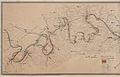 Mosel-Weinbau-Karte für den Regierungsbezirk Coblenz , 1897 - urn-nbn-de-0128-1-3517.jpg