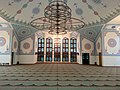 Mosque in the city of Rostov-on-Don, Russia,3.jpg