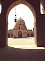Mosque of Ibn Tulun14.jpg