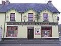 Mossey's Bar, Gortin - geograph.org.uk - 125554.jpg