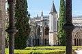 Mosteiro da Batalha DSC09163 (37126055605).jpg