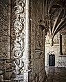 Mosteiro dos Jerónimos 03.A7R06202 1 (49255844032).jpg