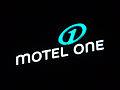 Motel One (Berlin Spittelmarkt 2012) 1185-1065-(120).jpg