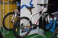 MotoBike-2013-IMGP9388.jpg