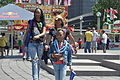 Motor City Pride 2012 - crowd180.jpg