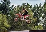 Motorcross - Werner Rennen 2018 57.jpg