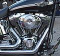 Motorcycle engine 10 2012.jpg
