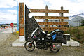 Motorcyle in Ushuaia.jpg