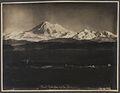 Mount Baker from Oak Bay, British Columbia (HS85-10-14463).jpg
