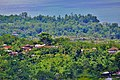 Mount Batur Volcano Bali Indonesia - panoramio (9).jpg