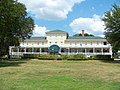 Mount Dora Lakeside Inn03.jpg