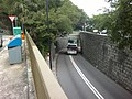 Mount Kellett Road Bridge.jpg