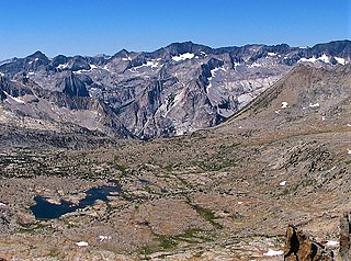 Mount McDuffie