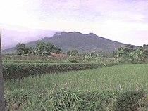 Mount Salak.JPG