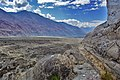 Mountains in Northern Areas.jpg