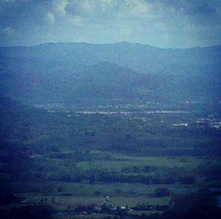 Gurabo, Puerto Rico Town and municipality of Puerto Rico