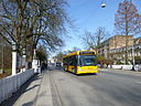 Movia bus line 18 on Allegade 01.JPG