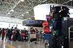 Movimentação no Aeroporto Internacional do Rio de Janeiro 1039605-22082016- dsc2786.jpg