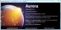 Mozilla Firefox Aurora 13.0a2 About español.PNG