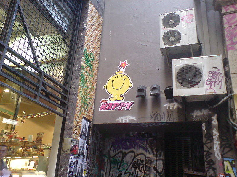 File:Mr Happy.jpg