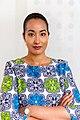 Mrs. Fati N'Zi-Hassane.jpg