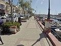 Msida, Malta - panoramio (33).jpg