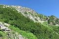 Mt.Kitadake 04.jpg