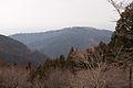 Mt.Takao 03.jpg