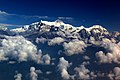 Mt. Annapurna Jpg1.jpg