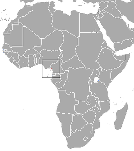 Mt. Cameroon Forest Shrew area.png