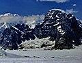 Mt. Dan Beard.jpg