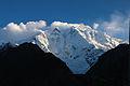 Mt Rakaposhi 2.jpg