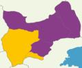 Muş'ta 2014 Türkiye Cumhurbaşkanlığı Seçimi.png