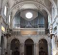 Muenchen St Magaret Orgel.jpg