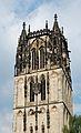 Muenster-100725-15965-Überwasserkirche.jpg