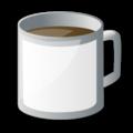 Mug icon blank.png