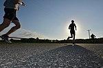 Mulberry Island run brings community together 160916-F-GX122-103.jpg