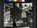 Mulberry and Prince Streets, Manhattan (NYPL b13668355-482588).tiff