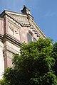 Mulhouse Synagogue 36.JPG