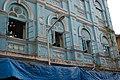 Mumbai Keneseth Eliyahoo Synagogue Victor Grigas Random Shots-6.jpg