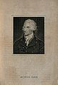 Mungo Park. Line engraving after H. Edridge. Wellcome V0004485ER.jpg