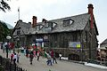 Municipal Corporation Building - Ridge - Shimla 2014-05-07 0937.JPG
